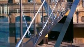 adelaide-footbridge-1-2176x1520